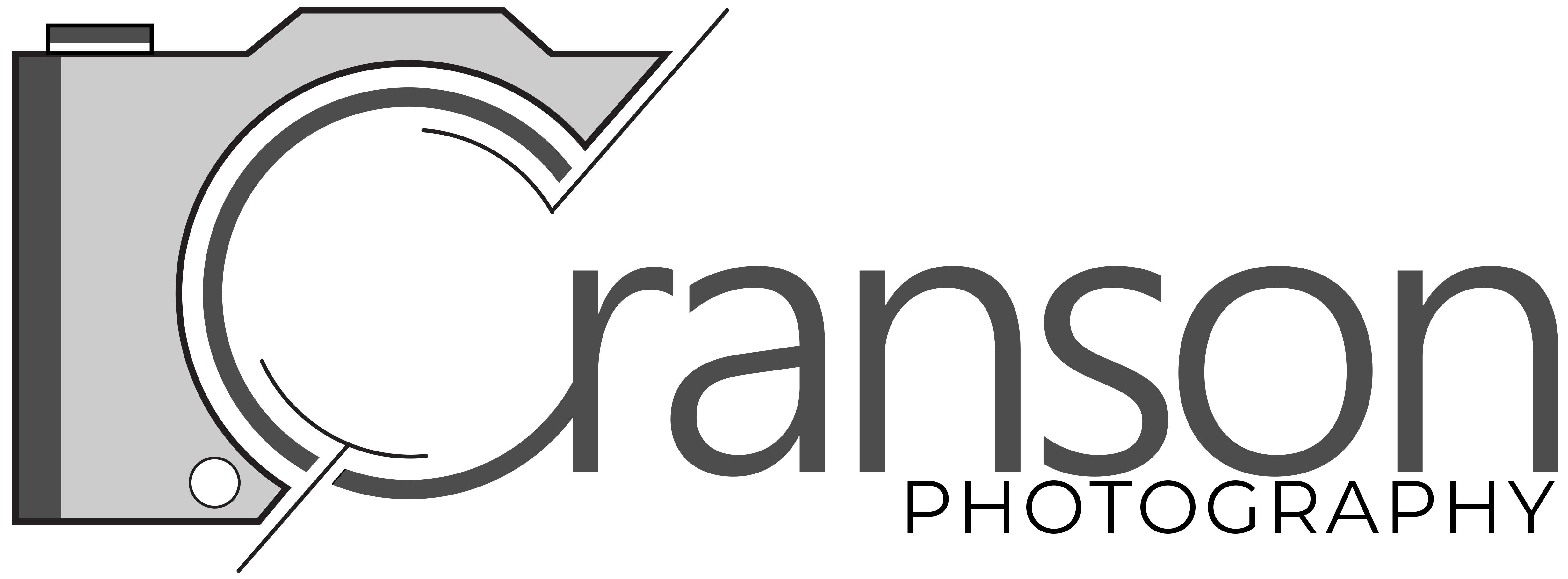Cransons WordPress site